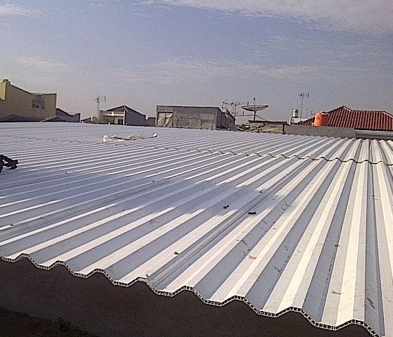 rooftop alderon atap gudang dingin 1000 x 667 72 kb jpeg gudang dijual